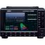 波形モニター 「LV5300」 製品画像
