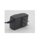 10-12W家電用ACアダプター【家電機器専用ウォルマウント型】 製品画像