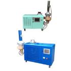 小型触媒式脱臭装置 SCU-1EH、SCU-3EH 製品画像