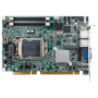 PICMG1.3ハーフサイズ CPUボード HPCIE-C236 製品画像