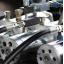 金型部品製造サービス 製品画像
