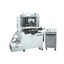 大型精密切断機 セラミクロン1型 難削材用マルチ式 理学工学研究 製品画像