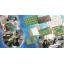名東電産株式会社 会社案内 製品画像