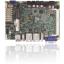 3.5インチECXシングルボードコンピュータ ECX-BYT 製品画像