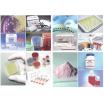 極東製薬工業株式会社 会社案内 製品画像