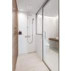 ユニットシャワールーム 賃貸住宅や宿泊施設に便利に使える-RJS 製品画像