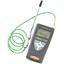 【新コスモス電機】高感度ガス検知器『XP-3160』レンタル 製品画像