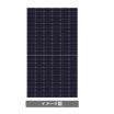 太陽光モジュール『BLADE 340W-355W』 製品画像