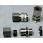 超小型ケーブルコネクター『ES CON SMALL』 製品画像