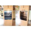 【小荷物専用昇降機 設置事例】日本料理店にダムウェーター/石川県 製品画像