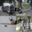 歯車(過去製品) 製品画像