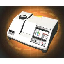 測色色彩色差計 APHAやYIなど一台で固体・粉体・液体測定可能 製品画像