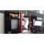 ヤマザキマザック製 CNC複合旋盤を導入 製品画像