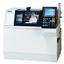 ※新製品 コンパクトな汎用内面研削盤『STG-3NX』 製品画像