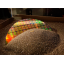 膜厚測定向け干渉スペクトル測定システム OP-FLMS-IFS 製品画像