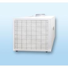 移動型簡易陰圧装置 SNP-AP01 製品画像