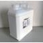 防錆剤『サビプロテクトコート』 製品画像