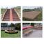 再生擬木 新素材 M-Wood(エムウッド) 製品画像