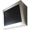 NM-LCD155A 専用モニタカバー (傾斜20度) 製品画像