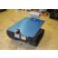 『自動追尾型電動クローラー/回生機能付き電動モノレール』 製品画像