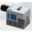 ハイパースペクトラルカメラ『410 SHARK』 製品画像