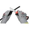 コンフォートグリップ耐切創手袋※フィット感と耐切創性能を両立! 製品画像