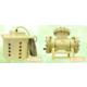 銅イオン水生成装置『Cuエナジー』 製品画像