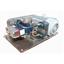 小型ガソリン高圧ポンプ『Assy.』 製品画像
