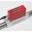 空気圧の電力計 「エアパワーメータ」【総合カタログプレゼント】 製品画像