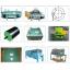 磁力選別機器『EMS』 製品画像