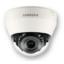 ネットワークカメラ『ワイズネットライトシリーズ』 製品画像