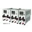 直流定電圧/定電流電源『マイスターシリーズ』 製品画像