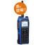 特定小電力本質安全防爆携帯無線機「PD798Ex」 製品画像