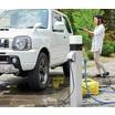 立水栓『水電柱』 製品画像