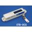 バッテリーレス無線センサー『ET9-OCS/ETB-OCS』 製品画像