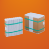 優れた耐熱性と高い繊維強度 ファイバーマックス ブロック 製品画像