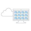 クラウドサービス『Dropbox Business』 製品画像