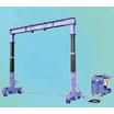 門型油圧リフター『TB-50/TB-100-II』 製品画像
