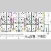 システム『NCS/HEAIOΣ』 製品画像