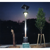 屋外照明『ソーラー街路灯』 製品画像