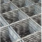 溶接金網『高強度スクリューメッシュ』 製品画像