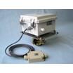 簡易伸縮計GSL-050-100 製品画像