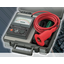 電圧可変式高圧絶縁抵抗計『KEW3124A』【レンタル】 製品画像