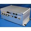 エッジデバイスユニット『EDU-02』 製品画像