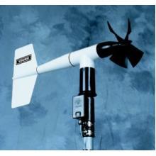 ヤング風向風速計 製品画像