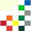 産業用繊維資材 不燃膜材料 FG-8F 製品画像