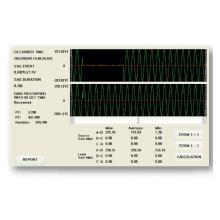 【瞬時電圧低下補償装置TSP】TSPとは 製品画像