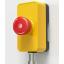 プラグアンドプレイソリューション『Smart Box』 製品画像