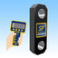 荷重測定器ラジオリンク・プラス 『RLP12T』【レンタル】 製品画像