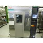 素材の信頼性試験、および試験後の化学分析評価 製品画像